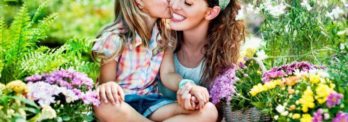 occuper-nos-enfants-avec-des-fleurs