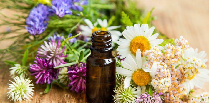 L'aromathérapie: Avis pour maigrir