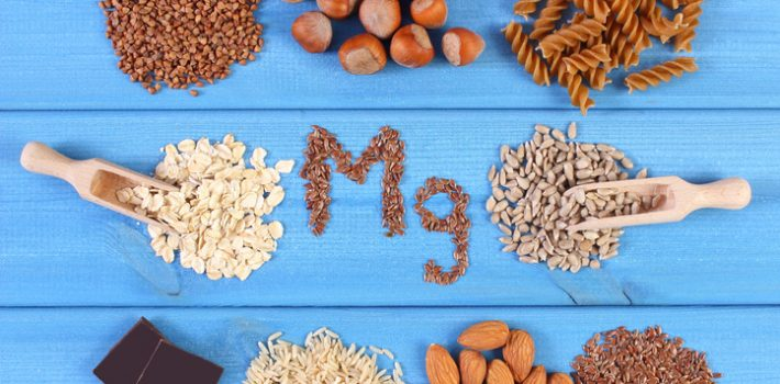 Magnésium: Comment l'utiliser et pourquoi?