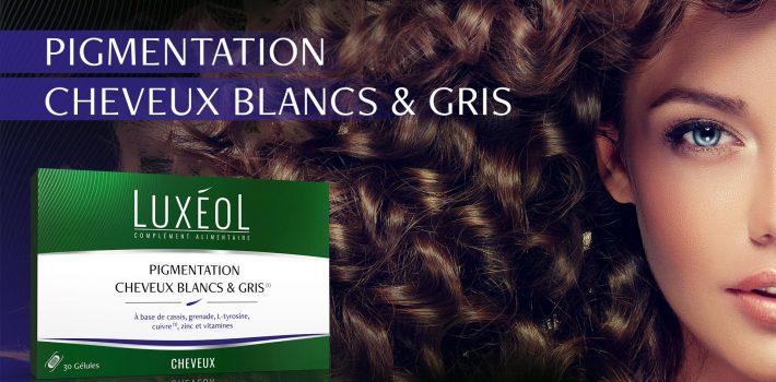 Pour-des-cheveux-blancs-utiliser-luxeol-pigmentation-cheveux-blancs-et-gris