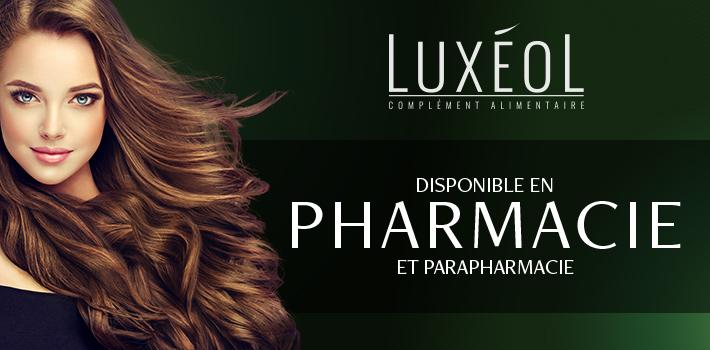 Luxéol-Acheter-la-gamme-cheveux-en-pharmacie