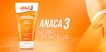 le-gel-minceur-anaca3-est-il-efficace
