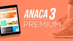 Coaching Minceur Premium : La dernière offre minceur d'Anaca3
