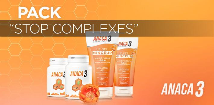pack-stop-complexes-savoir-nouveau-ne-de-gamme-anaca3