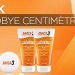 le-pack-d-anaca3-goodbye-centimetres-pour-s-affiner