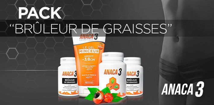 le-pack-speŽcial-graisses-d-anaca3-avis