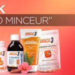 pack-produit-hello-minceur-anaca3-est-il-efficace