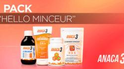 pack-produit-hello-minceur-de-anaca3-est-il-efficace