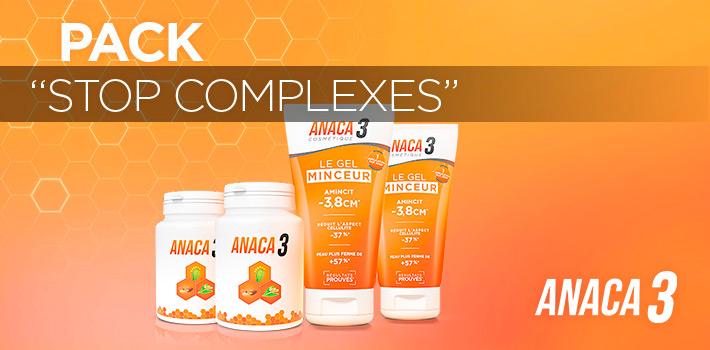 pack-stop-complexes-tout-savoir-sur-le-nouveau-ne-de-la-gamme-anaca3