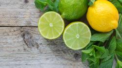 Le citron fait-il vraiment maigrir