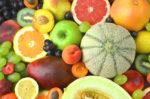 Janeiro secrets, l'effet string pour maigrir - Le Blog Phyto