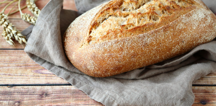 le-pain-au-froment-fait-il-grossir