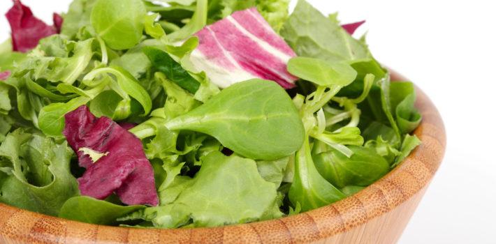 salade-scarole-et-calories