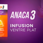 Anaca3 infusion ventre plat est-elle efficace