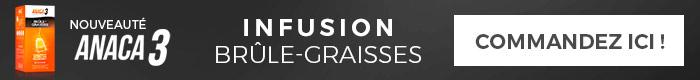 Acheter l'Infusion Brûle-Graisses Anaca3