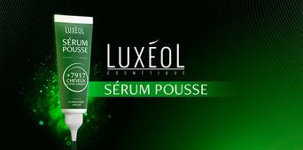 luxeol-serum-pousse-efficace-contre-la-perte-de-cheveux