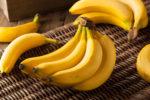 banane-perdre-poids