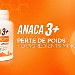 anaca3-plus-perte-de-poids