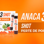 anaca3-shot-perte-de-poids
