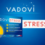 Vadovi Stress pour des journées relaxantes