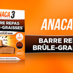 anaca3-barre-repas-brule-graisses-faible-en-calories